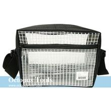 Cleanroom Tool Bag 220x..