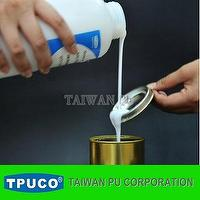 Water Based PU Adhesive