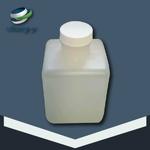 Regeneración del filtro de aceite PFPE