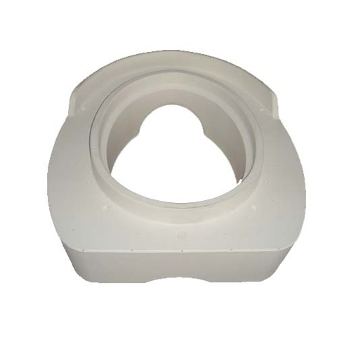 【Sunjoy】Home care Raised Toilet Seat