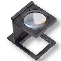"""1"""" Magnifier"""