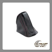 RECARO SEAT BELT SIDE PROTECTOR