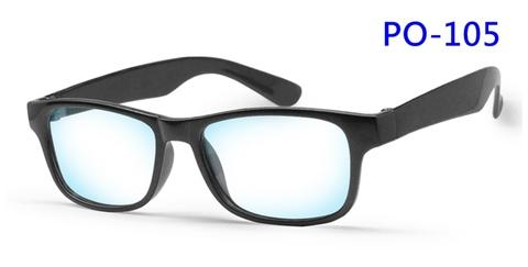 Adult Anti Blue Light Glasses