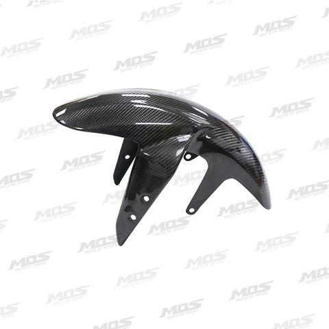 Carbon Fiber Front Fender for Yamaha MT15 / M-Slaz