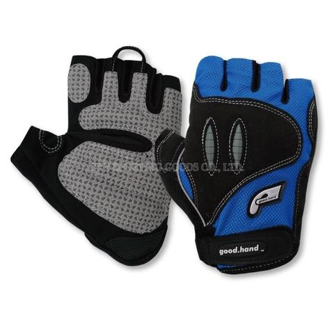 Half finger cycling glove | 33261