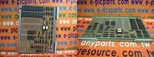 Texas Instruments / SIEMENS PLC TI 560-2136 MEMORY MODULE 256 WORK GLOBAL MEMORY CARD