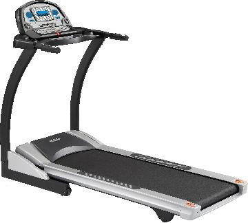 Fitness Equipment Taiwantrade Com Available gas and prices in orange county. fitness equipment taiwantrade com