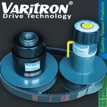 Varitron_High_quality_Hot_sale_Stepless_Belt_Speed_Variator_
