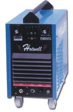 Taiwan Inverter Plasma Cutter Hotwell Co Ltd