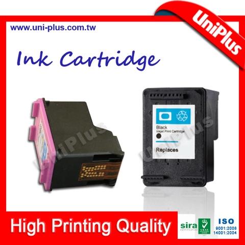 CC644WN COLOR Ink Printer Cartridge 60XL 60 XL for HP Deskjet F4280 D1660 F4480