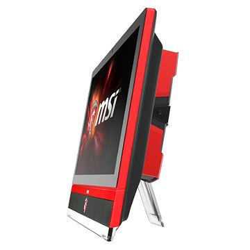 Gaming All-in-One PC