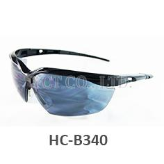 safety glasses, safety goggles, protective eyewear, safety spectacles
