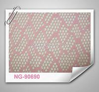 Accessory, mesh Fabric, Knitted Fabric, Cloth Fabric