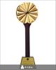 Industrial Technology Advancement Award