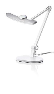 WiT MindDuo e-Reading lamp