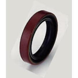 Taiwan Mb Mercedes Benz Oil Seals Tsuang Mei Oil Seal