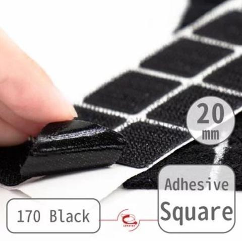#170 Black