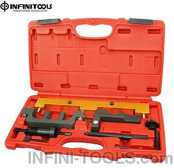 Taiwan Engine Timing Tool Set for BMW N42 / N46 / N46T | INFINITOOLS