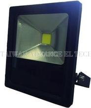 30W Slim LED Flood Light