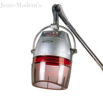 Micro-Computer Hair Dryer Instrument (Hanger type)