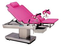 GYN Exam, Obstetric Automatic Delivery Table REXMED RDT-500