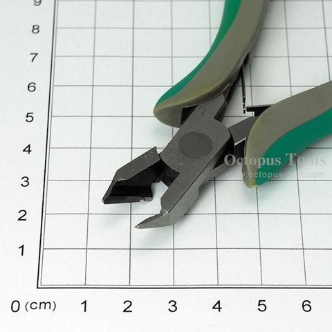 Octopus KT-58 Diagonal Cutting Plier 125mm