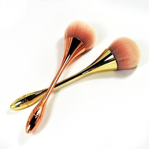 Makeup Brush Powder Brush Blush Brush Artam