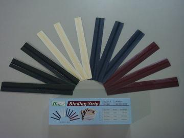 Binding strip TN-2mm