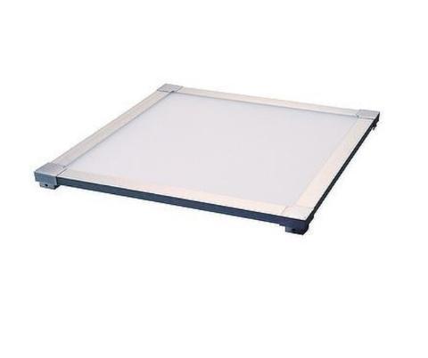 LED panel Light ultrathin