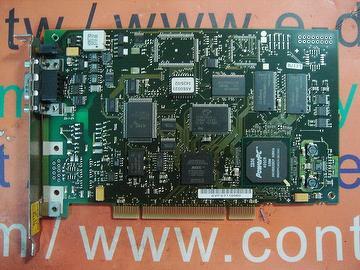 SIEMENS CP 5613-A2 PCI Card