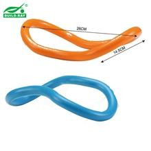Made In Taiwan PVC Round Yoga Ring