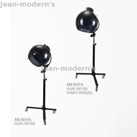 Professional Hair Dryer Equipment jean-modern's