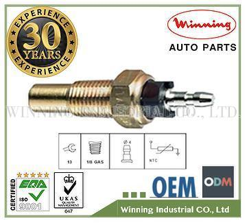 Temperature Sensor for Honda WN-05-083 7.3052