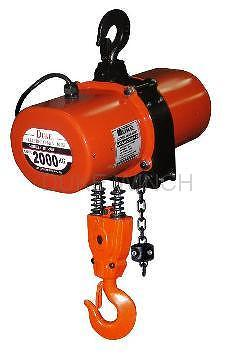 7e8873d5 3bb6 495c 9be0 6f97586efbba_DU906 360x360 taiwan electric chain hoist du 906 chizong machine co , ltd