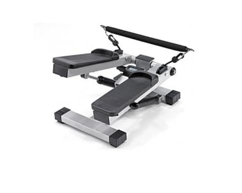 Taiwan good price body building multi home gym home use exercise