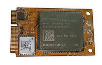WW-4163 Gemalto 4G mini..