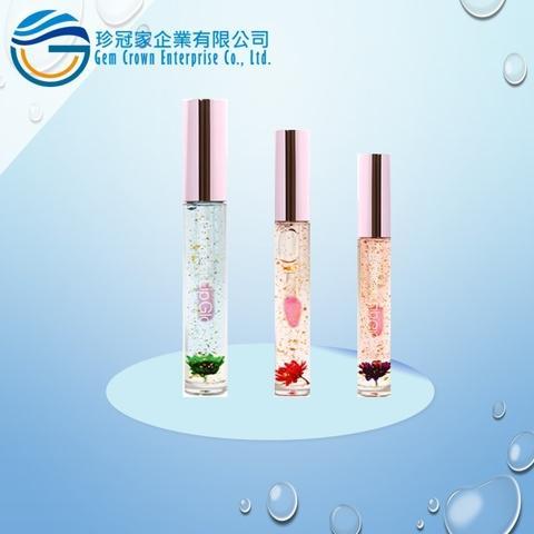 【GLAMFOX】Fleurissant Lip Gloss