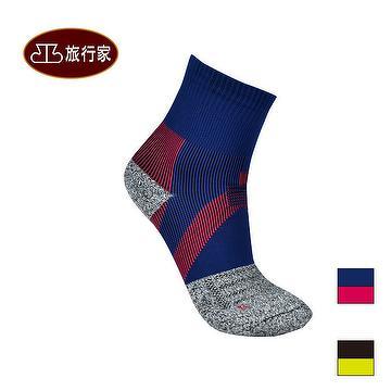 Wholesale elite basketball socks custom logo compression sports cotton men socks