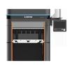 μ Servo Press Machine