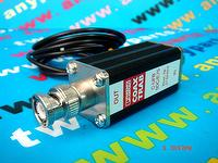 PHOENIX CONTACT COAX TRB C-UFB 5DC / E75 Ord: 27 63 60 4 all-new factory goods - clearing special.