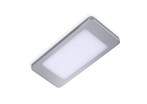 general Led under Cabinet Light