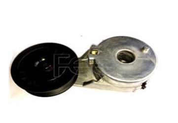 Belt Tensioner catalog - BUICK(73.5*25)_Seafaring In