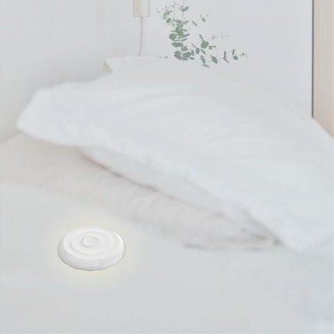 波眠BoMi-放鬆紓壓輔助儀器