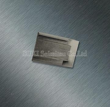 Schleuniger CS5400 Stripping Blades