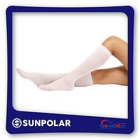 Medical Anti-embolism Stockings