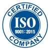 The ISO 9000 family addresses various aspects of quality management and contains some of ISO's best known standards. The standards provide guidance and tools for companies and organizations who want to ensure that their products and services consistently meet customer's requirements, and that quality is consistently improved.