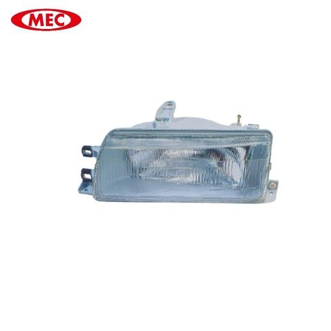 Head lamp for TY Kl Corolla EE90