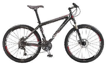 https://www.taiwantrade.com/product/bicycle-repair-kit-380980.html ...