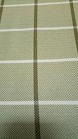 Full shade fabric