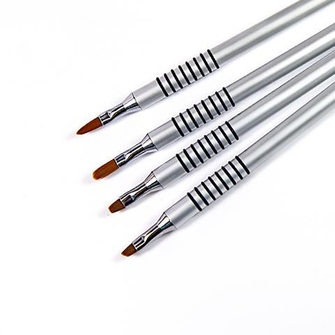 Artam Nail Art Brush Set Pure Color